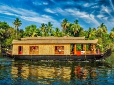 Find Here Best And Cheapest Houseboat Booking in Kerala. Contact For Houseboat Booking Agent in  ...