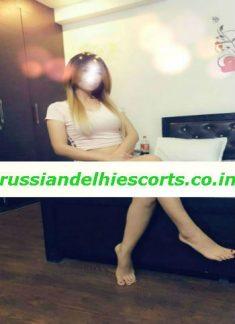 russian escorts in delhi | call Or Whatsapp Number +918447751071| russian model in delhi