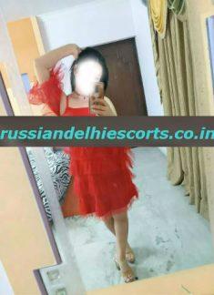 saket escorts   escort service in saket   russian delhi escorts