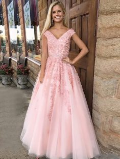 School Ball Dresses NZ for Sale Online | Victoriagowns