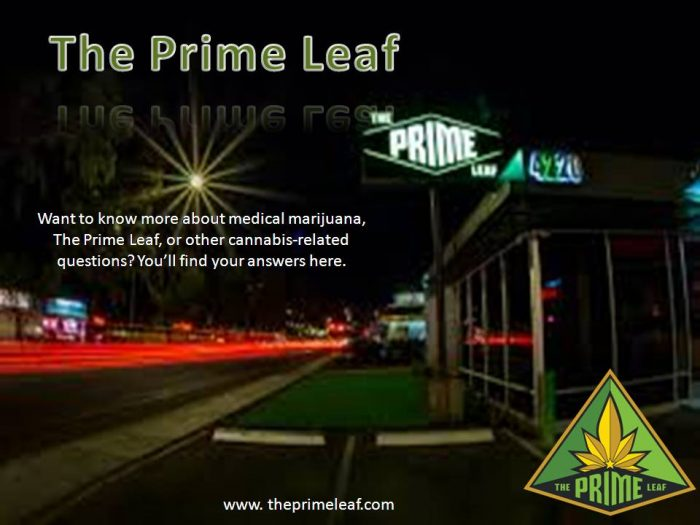 We've curated an expansive product selection of Arizona's highest quality brands. At Prime, you  ...