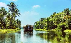 Are You Searching Top Travel Agent in Kerala?. Nissi Tours India Provided Best And Cheapest Tour ...