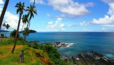 With Travel Agents in Port Blair, ensure that every traveler gets a chance to experience the won ...