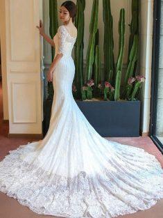Wedding Dresses NZ & Bridal Gowns Online Cheap | Victoriagowns