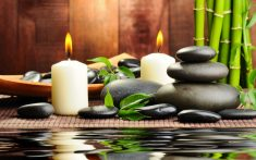 We are providing here this latest trending best body to body massage in Delhi NCR by female to m ...
