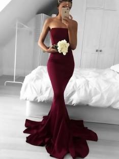 Abendkleider Günstig Kaufen Online – DreamyDress