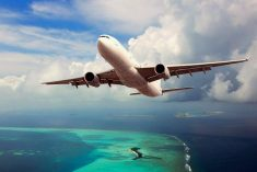Cheap airline ticketing service in port blair andaman– We render you the best services in ...