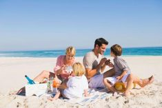 Family tour packages in port blair, andaman– We guaranteed best package to our clients in ...