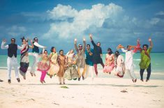Group tour packages in port blair, andaman– We make your trip awesome in the group where  ...