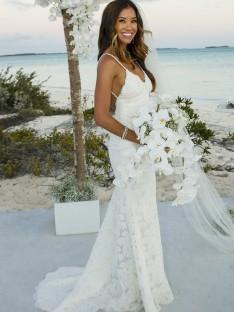 Brautkleider München | Hochzeitskleider München – DreamyDress