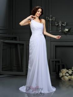 Brautkleider Prinzessin | Hochzeitskleider A-linie – DreamyDress