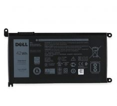 Dell Inspiron 7560 Battery, Laptop Battery for Dell Inspiron 7560