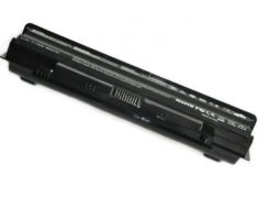 Dell Inspiron M3010 Battery, Laptop Battery for Dell Inspiron M3010