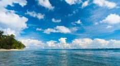 Diglipur (325 Kms., approx. 12 hrs by road from Port Blair) Situated in North Andaman Island, Di ...