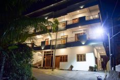 Cheap and best hotel booking agent in port blair, andaman – We provide you the best servic ...