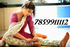 call m.r vikash________***____||{{7 8 S 9 9 I I I I 2}}||____**__HOT INCAll SHOT 2OOO NIGHT 6OOO ...