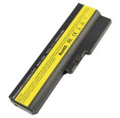 Lenovo 3000 Battery, Laptop Battery for Lenovo 3000