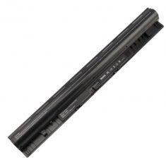 Lenovo G400S Battery, Laptop Battery for Lenovo G400S