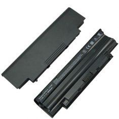 Powerakkus Akku Dell Inspiron N7010,Dell Inspiron N7010 Laptop Akku/Batterien