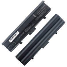 Powerakkus Akku Dell XPS M1330,Dell XPS M1330 Laptop Akku/Batterien