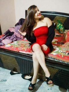 Call Girls In Mukherjee Nagar & Saket 8800198590 Door Step Delivery Top Quality Escorts Serv ...