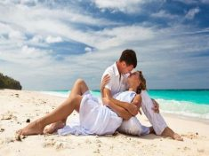 We areAndaman tourismunderstand the requirements for honeymoon couples and plan yourAndaman H ...