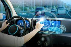 Automotive industry solutions | Automotive Services
