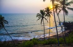 Goa Tour Package From Kolkata – Goa Local Travel Agents. Call@ 9971482795. Goa is known fo ...