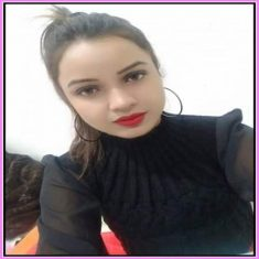 Escorts Agency is 24*7 available at services to provide all types of escorts from college girls  ...