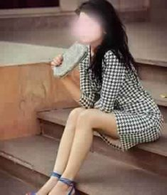 Revel in The Stamina Of Mumbai call Girls intercourse is not an easy challenge. Your wife or the ...