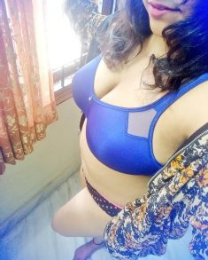 Call Girls In Saket/Saidulajab 8800198590 Door Step Delivery In All Over DELHI GURGAON FARIDABAD ...