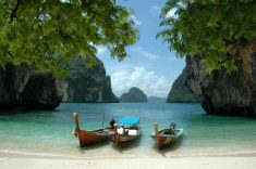 Extrinsic Andaman Provided Cheap Andaman Tour Package From Madurai And Andaman Tour Package From ...