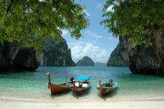Extrinsic Andaman Provided Cheap Andaman Tour Package From Madurai And Andaman Tour Package From ...