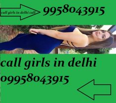 Call Girls in Delhi-09958043915-Vip Call Girls, Women Seeking Men Delhi, +919958043915, Escorts  ...