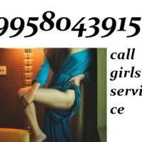 Call Girls in Delhi-09958043915-Vip Call Girls, Women Seeking Men Delhi, +919958043915, Escorts  ...