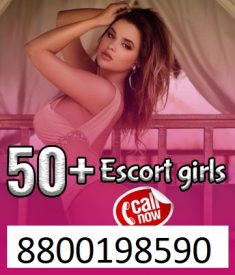 Call Girls In Mukherjee Nagar/Saket 8800198590 Door Step Delivery Top Quality Full Educated and  ...