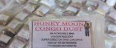 Looking congo dust ads +27634299958 penis enlargement uk usa Germany Namibia sweden netherlands  ...