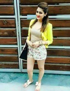 Call Girls In Saket/Saidulajab 8800198590 Door Step Delivery In All Over DELHI GURGAON FARIDABAD ...