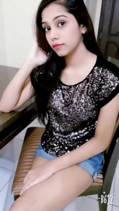 Call Ayush-97118✔81147 HOT INCAll SHOT 2OOO NIGHT 6OOO OUTCALL 2 SHOT 6OOO NIGHT 8OOO CALL GIRLS ...