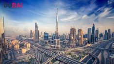 Dubai is one of the fast growing and breathtaking city in the world. Its offers lots of things s ...