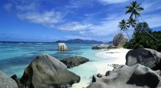 We have andaman based company that provided best and cheapest havelock island tour package by lo ...
