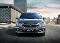"Honda City for Sale in Lahore Pakistan – CarZaamin. Hyundai showed the ""killer"" ..."