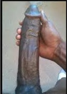 south africa What's Mutuba seed? top Penis Enlargement +27634299958 uk usa Switzerland Pen ...