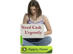 Do you need Finance? Are you looking for Finance? Are you looking for finance to enlarge your bu ...