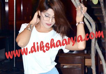 Kolkata Escorts | Kolkata Escorts Services 09821967057 | Call Girls in Kolkata