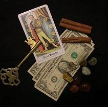 world's spiritual traditional healer love spells caster classifieds+27634299958 black magi ...