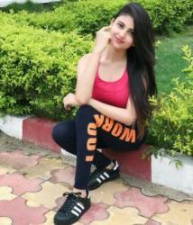 HOT INCAll SHOT 2OOO NIGHT 6OOO OUTCALL 2 SHOT 6OOO NIGHT 8OOO CALL GIRLS.ARE YOU LOOKING DELHI  ...