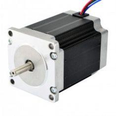 8 Wires Stepper Motor – Buy Cheap Stepper Motors, Drivers Online – Oyostepper.com