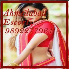 Ahmedabad Escorts | 9892277964 | Call Girl/Escort Service Ahmedabad | ahmedabad escorts, ahmedea ...