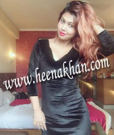Chennai Escorts 09000000000 | Chennai Escorts Services | Call Girls in Chennai